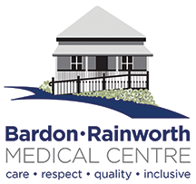 Bardon Rainworth Medical Centre